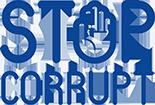 STOP Corrupt